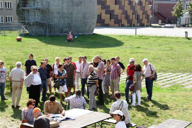 11-09-11_Tag_des_offenen_Denkmals_032